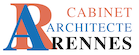 Cabinet d'Architecte Rennes