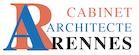 Cabinet d'Architecte Rennes