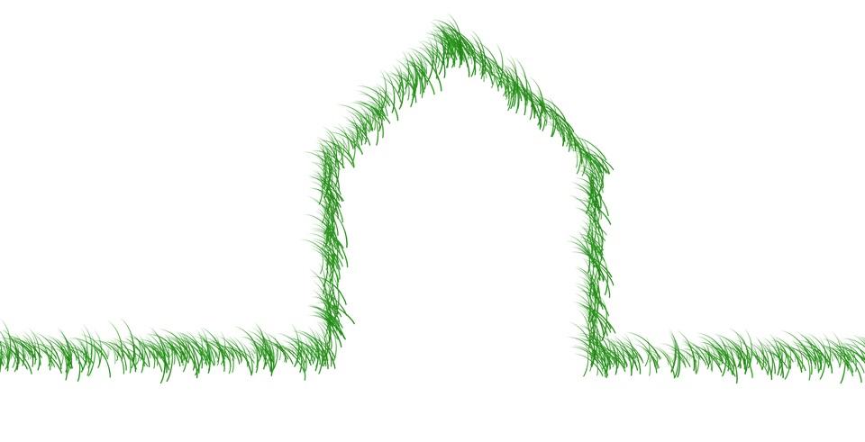 La Maison Passive : une association écologiste à découvrir