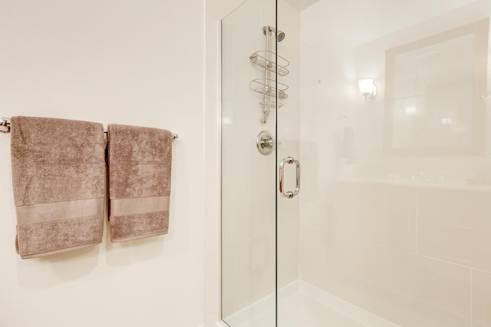 Aménagement d'une salle de bain : Par ou commencer ?
